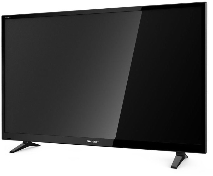 Televiisor Sharp 40BG0E