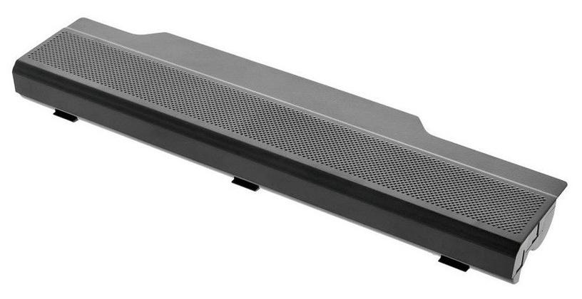 Mitsu Battery for Fujitsu E8310 S7110 4400mAh
