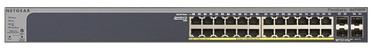 NETGEAR GS728TP-100EUS 28-port