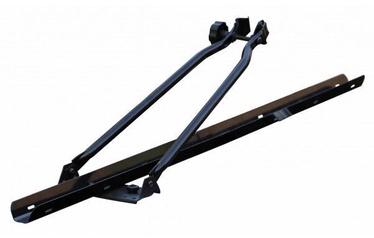 Velosipēdu turētājs automobiļiem Bottari Easy 18250