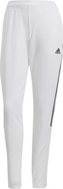 Adidas Tiro Track Pants GN5493 White M