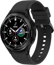 Nutikell Samsung Galaxy Watch4 Classic LTE 46mm, must
