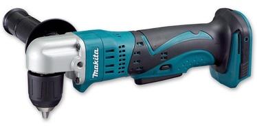 Makita Cordless Angle Drill DDA351Z