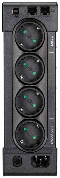 Eaton USV Ellipse PRO 650 DIN