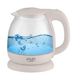 Электрический чайник Adler AD1283CR