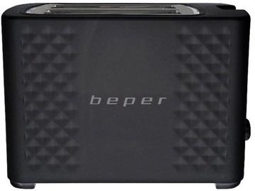 Beper BT.100N