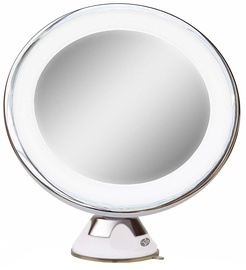Rio MMSU Multifunctional Makeup Mirror
