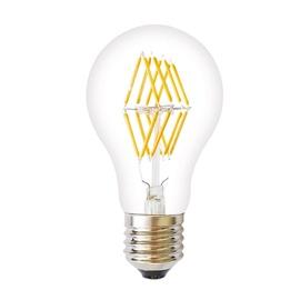 Spuldze Promus LED, 6W, standarta
