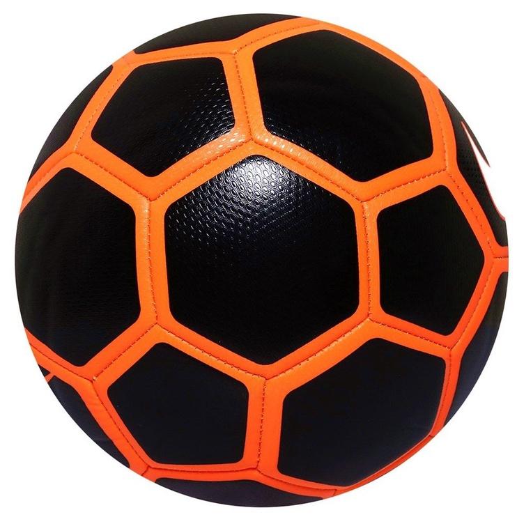 Nike Strike X Ball SC3093 010 Size 5