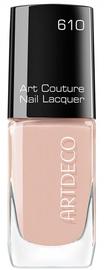 Artdeco Art Couture Nail Lacquer 10ml 610