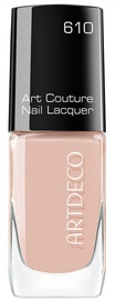 Artdeco Art Couture Nail Lacquer 10ml 610