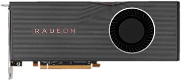 Asus Radeon RX 5700 8GB GDDR6 PCIE RX5700XT-8G