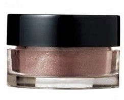 Mii Mineral Exquisite Eye Colour 0.7g 05