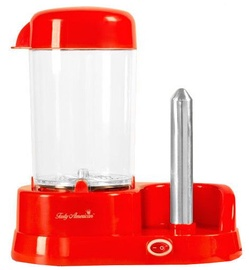 Tasty American Hot Dog Machine Appetitissime 300W