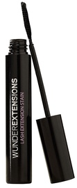 Wunder2 Wunderextensions Lash Extension Stain Mascara 8g Black