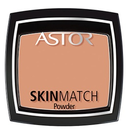 Astor Skin Match Powder 7g 300