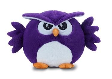 Pledas Dormeo Emotion Owl 110064352 Angry, 130x180 cm
