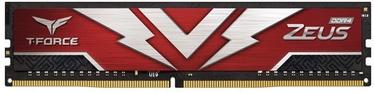 Team Group Zeus Series 16GB 3200MHz CL20 DDR4 TTZD416G3200HC2001