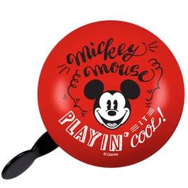 Звонок Disney