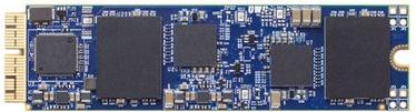 OWC Aura Pro SSD 480GB MacBook Pro/Air OWCSSDAB2MB05