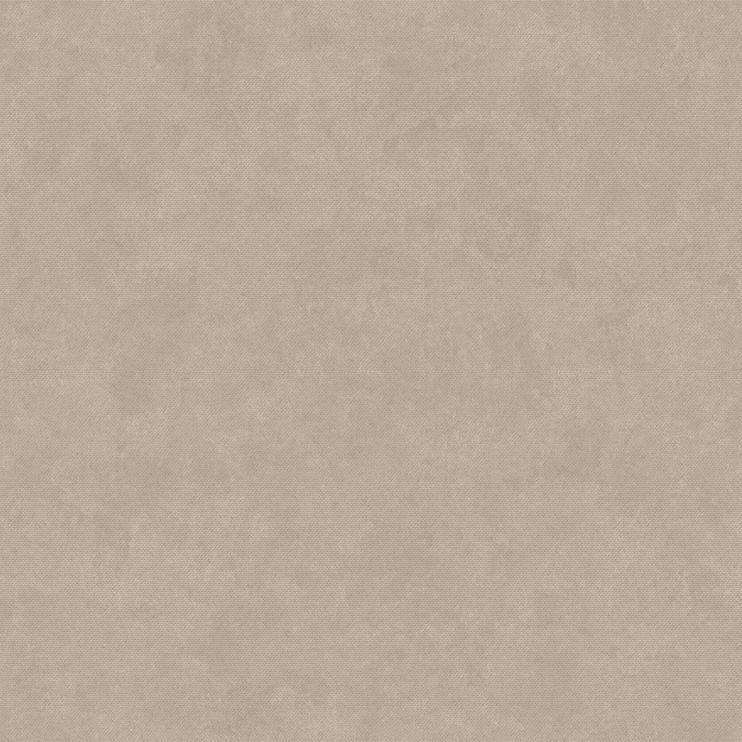 Flizelino pagrindo tapetas Ecodeco EE22521 rusvas, vienspalvis