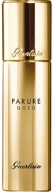 Guerlain Parure Gold Radiance Foundation SPF30 30ml 11