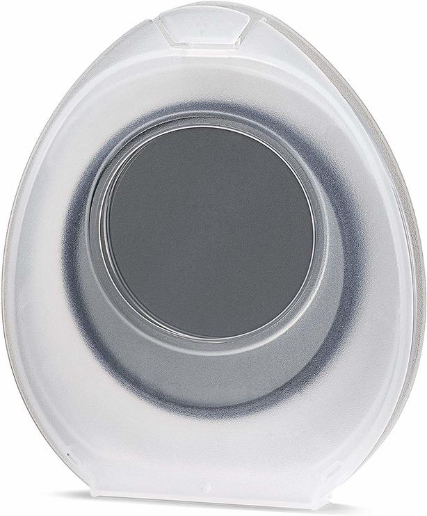Manfrotto Advanced CPL Filter 72cm
