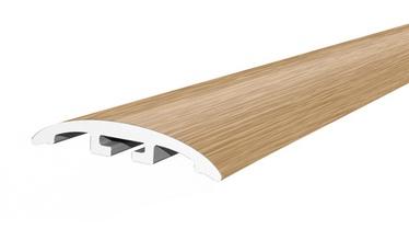 Jungiamasis PVC profilis FTS30, 90 cm