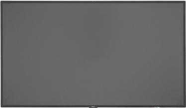 Monitorius NEC MultiSync V484