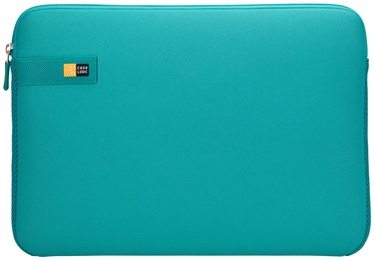 Case Logic 13.3 Laptop and Macbook Sleeve Latigo Bay 3203528