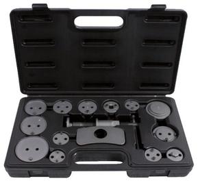 Инструмент KS Tools Brake Reset Tool Set
