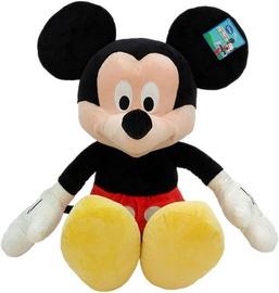 Mīkstā rotaļlieta Disney Mickey 1100453