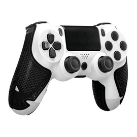 Lizard Skins DSP Controller Grip 0.5mm Jet Black