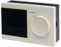 Danfoss ECL 296 Comfort 230V