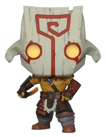 Funko Pop! Games DOTA 2 Juggernaut 354