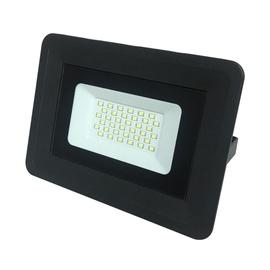 Prožektors Okko E023E, 50W, 4000K, LED
