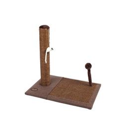 Kassi ronimispuu 49x34.5x47 cm