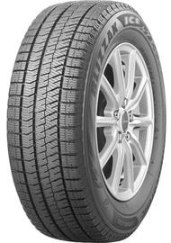 Žieminė automobilio padanga Bridgestone Blizzak Ice, 215/55 R17 98 T XL F F 72
