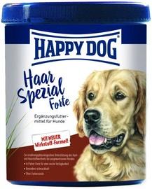 Пищевые добавки для собак Happy Dog HaarSpezial 700g