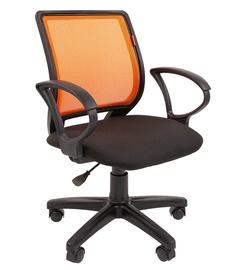 Chairman 699 Office Chair Orange