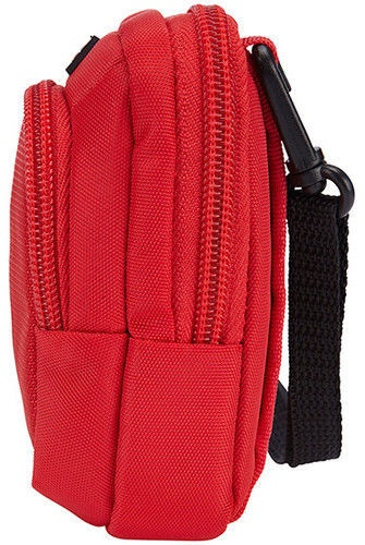 Case Logic DCB302 Compact Camera Case Red