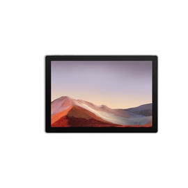 Kompiuteris Microsoft Surface Pro 7 platinum