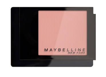 Maybelline Face Studio Master Heat Blush 5g Pink Amber
