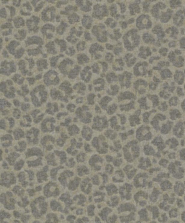 Viniliniai tapetai, BN Walls, Panthera, 220141