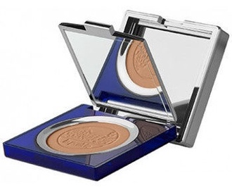 La Prairie Skin Caviar Powder Foundation 9g W50 Mocha