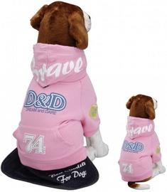 Europet Bernina Dog Fashion Brave XS Pink