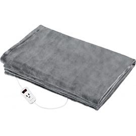 Šildomoji antklodė ProfiCare PC-WZD 3061