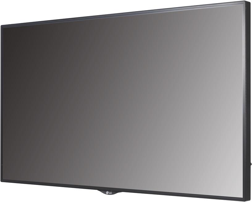 Monitorius LG 49SE3DD-B