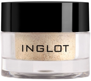 Inglot AMC Pure Pigment Eye Shadow 2g 76