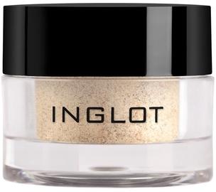 Inglot AMC Pure Pigment Eye Shadow 2g 76